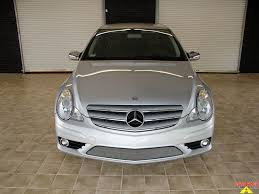 2008 mercedes benz r 350 for sale in fort myers fl stock 068923