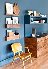 chambre bleue la chambre bleue larcenette