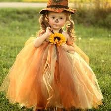 Sunflower Halloween Costume Cheap Sunflower Tutu Dress Aliexpress Alibaba Group
