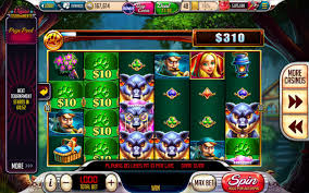 vegas words downtown slots android apps on google play