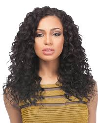 empire hairstyles sensationnel hair you love to wear