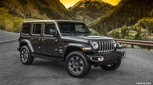 jeep sahara 2018 jeep wrangler sahara hd wallpaper 1