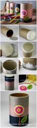 creation avec des rouleaux de papier toilette les 25 meilleures idées de la catégorie rouleau de crayon sur