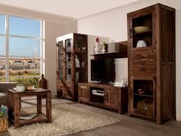 Wohnzimmer Einrichten Und Streichen Wohnzimmer Ideen Braun Ziakia Com Beautiful Wohnzimmer Ideen In