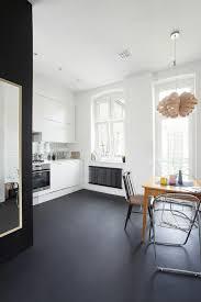 lino cuisine poser du lino dans votre demeure idées en photos