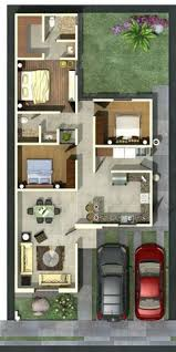 free house designs 147 modern house plan designs free modern house plans