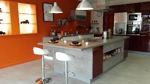 cuisiniste chalon sur saone cuisine sur mesure prêt de chalon sur saone cuisine sur mesure