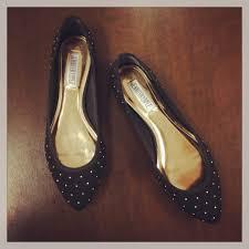 even ballet flats get glamorous with jennifer lopez shoes kohls