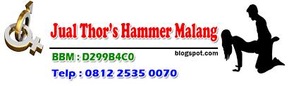 hub 081225350070 agen resmi jual thor s hammer malang hammer of