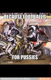 Motocross Meme - motocross memes dirt bike pictures video thumpertalk