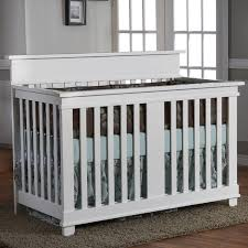 white baby cribs australia best brand names to consider for