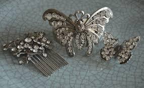 hair brooch design curvaceous design gallery curvaceous design portfolio