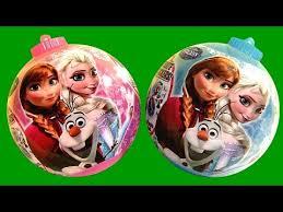 disney frozen elsa toys ornaments
