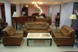 dining tables designs in nepal chinese furniture contemporary objects of affection lifestyle