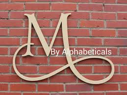Metal Wall Letters Home Decor Best 25 Decorating Wooden Letters Ideas On Pinterest Decorate