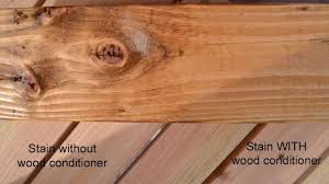 medium warm stain white woodworking projects