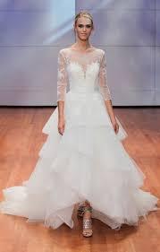 Rita Vinieris Wedding Dresses Designer by 26 Best Rivini Alyne Images On Pinterest Wedding Dressses Fall
