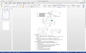 view layout alloy mechanical engineering archive march 15 2017 chegg com