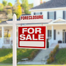 real estate u0026 foreclosure sdcba org