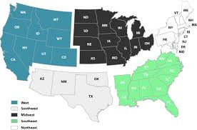 us area codes list wiki us regions map us area codes list wiki 26 original with
