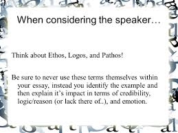 how to write a speech analysis paper analyzing speeches speech analysis ted sorensen jfk s speech 5 when considering