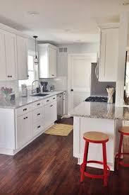 best 25 small galley kitchens ideas on pinterest kitchen ideas