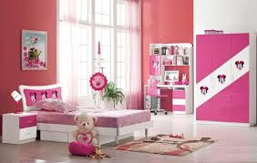 pretty pink bedrooms youtube pretty pink bedrooms