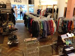 the best vintage stores in copenhagen denmark