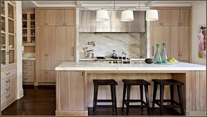 flat panel kitchen cabinets recessed flat panel cabinet doors 11