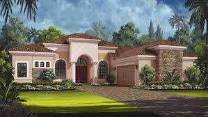 Naples Fl Zip Codes Map by Taylor Morrison Naples Fl Communities U0026 Homes For Sale Newhomesource