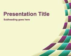 powerpoint design free download 2015 ppt templates free download for project presentation http