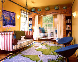 Toddler Boys Bedroom Furniture Decorating Toddler Boy Room Descargas Mundiales Com