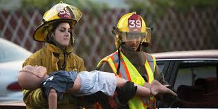 firefighter 1 study guide young heroes many volunteer firefighters under 25