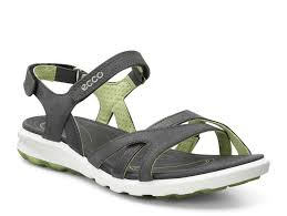 womens ecco sandals free and fast shipping womens ecco sandals