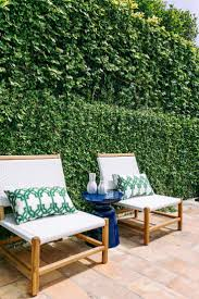 World Market Patio Furniture 204 Best Outdoor Love Images On Pinterest Indoor Outdoor Rugs