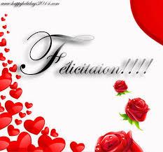 carte mariage ã imprimer carte felicitation mariage originale accueil design et mobilier