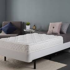 Bunk Bed Mattresses  Bunk Bed Mattress For Additional Bed In Your - Walmart bunk bed mattress