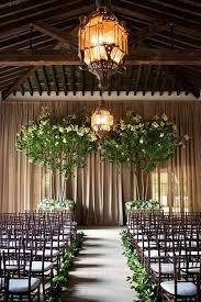 for wedding ceremony best 25 wedding ceremony backdrop ideas on wedding