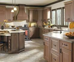 kww kitchen cabinets bath cabinets kitchen cabinets kitchen for sale pathartl