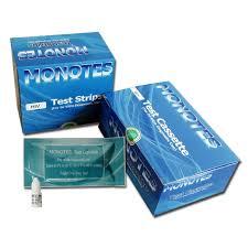 Alat Tes Hiv Di Apotik jual hiv test rapid test hiv monotes toko alat kesehatan alkes