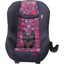 How Much Are Seat Covers At Walmart by Cosco Scenera Next Convertible Car Seat Choose Your Pattern