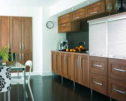 bamboo shaker kitchen cabinets solid bamboo kitchen cabinets slab