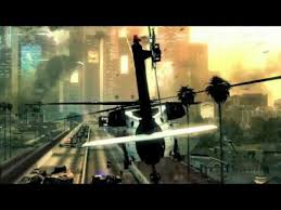 Blind Eye Black Ops 2 Call Of Duty Black Ops 2 Xbox360 Cheats Gamerevolution