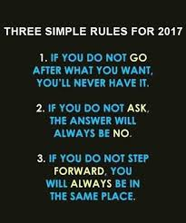 best 25 new year wishes messages ideas on new years