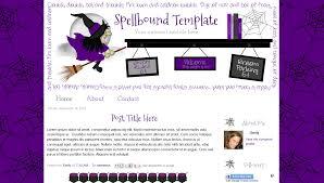 blogger blog templates bd web studio