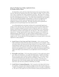 Funny Cover Letter Resume Lyric High Persuasive Essay Examples Persuasive