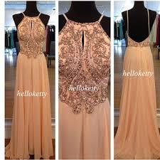 fancy maxi dresses best fancy maxi dress products on wanelo