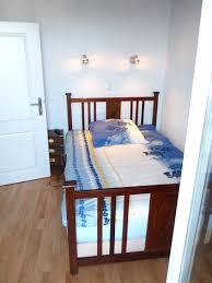 Schlafzimmer Komplett In Hamburg Penth 4 1 Ifflandstr 16 Hamburg Hohenfelde