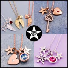 custom necklace charms j s jewellery create your own custom necklace bespoke charm