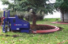 concrete curbing offers business opportunities irrigation and